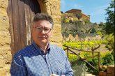 Farruggia riconfermato alla guida del Consorzio turistico Valle dei Templi