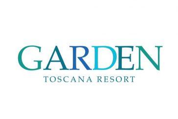 Il 26 maggio riapre il Garden Toscana Resort con un nuovo brand