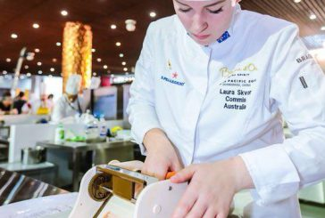Bocuse d'or, Torino si prepara all'evento di alta cucina