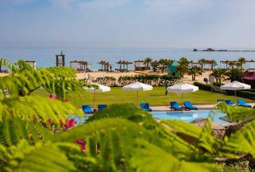 180 partecipanti alla convention annuale di Eden Viaggi a Marsa Matrouh