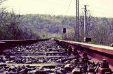 La riapertura del tratto ferroviario Me-Pa slitta al 10 settembre