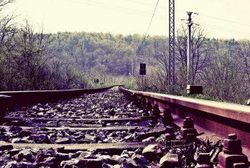 Trenitalia presenta miglior offerta per appalto in VdA