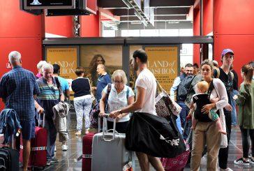 AliBlue Malta lancia la nuova tratta Perugia-Cagliari