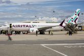 Air Italy, a Olbia lavoratori sul piede di guerra