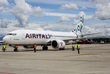 Air Italy, i sindacati sardi bocciano l'incontro al Mit