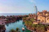 Prosegue fino al 10 giugno 'Discover Dubai', nuova iniziativa di Alidays riservata alle adv