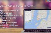 Alidays presenta la 'Ricerca Hotel in Mappa' per semplificare il lavoro delle adv