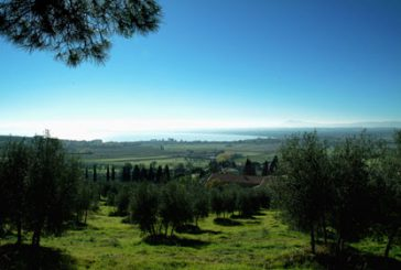 'Weekend Wellness' all' Antico Casale di Montegualandro
