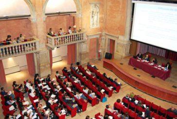 60% stranieri in Italia sceglie l'hotel e la metà prenota sul web