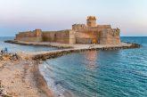 Travelfool: la Calabria è la meta dell'estate 2018