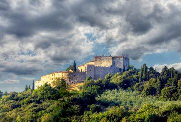 Il 27 maggio le dimore storiche d'Italia aprono le porte ai visitatori
