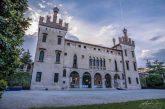 Le dimore storiche del Veneto aprono le porte per le Giornate Adsi
