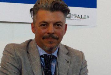Bluvacanze e Vivere&Viaggiare all'Expo Franchising di Napoli