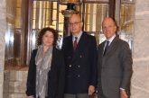 New entry per Bettoja Hotels: Verrocchi nuovo dg e Baldelli direttore commerciale