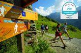 É in Trentino il miglior campeggio Sport 2018 secondo il network KoobCamp