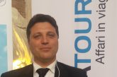 Cisalpina Tours ottiene certificazione PCI-DSS nei tempi previsti dalla IATA