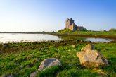 Cornovaglia, Scozia e Irlanda con Evolution Travel tra camper e fly&drive