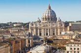 Basilica S. Pietro e Duomo Milano nella top 10 dei 'Travelers' Choice Luoghi Storici'