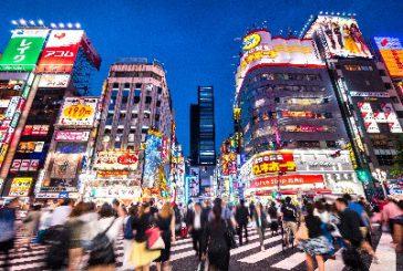 Matera 2019 si presenta a Tokyo e investe sulla cultura