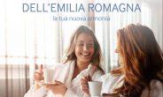Il Coter presenta la Nuova Guida alle Terme dell'Emilia Romagna