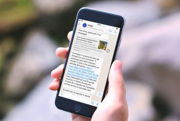 Holidu primo motore di ricerca per case vacanza ad offrire il servizio WhatsApp