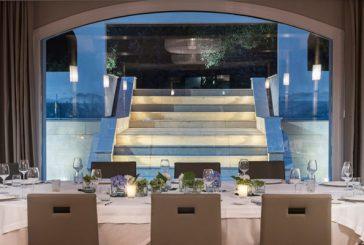Lusso ed enogastronomia d'eccellenza al Villa Neri Resort di Linguaglossa