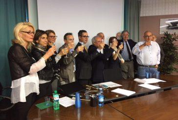 START Romagna e COTER firmano accordo dipendenti dell'Azienda trasporti