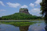 Con Dimensione Turismo per scoprire le meraviglie dello Sri Lanka