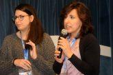 Due giovani donne reinventano il pescaturismo sullo stretto di Messina