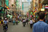 Barriere linguistiche e ansie logistiche: ecco cosa inibisce i viaggiatori di tutto il mondo