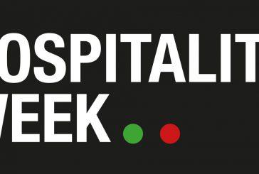 Rimini ospiterà l'Hospitality Week, settimana dedicata all'industria turistica