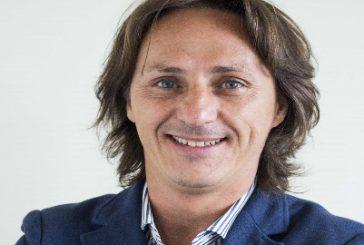 Luca Scagliotti nuovo sales dell'area Nord Ovest del network leisure di Bluvacanze