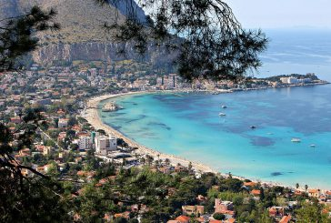 Abusivismo, sequestrata casa vacanza a Mondello