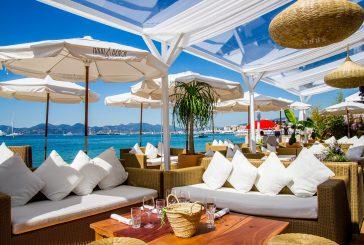 Apre il Nikki Beach Costa Smeralda