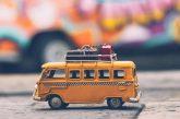 Noleggio auto: confermata la tendenza per i viaggi in Italia