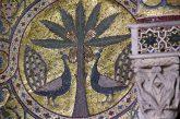 Visite alla Zisa e archeotrekking a Monte Iato nel weekend con CoopCulture