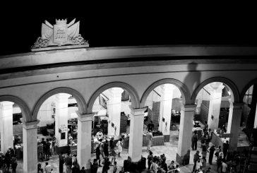 Grande festa per la decima edizione di Stragusto a Trapani