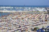 In arrivo il wi fi gratis sulla costa con il progetto 'WiFi Marche-Spiaggia Connessa'