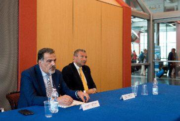 Con AliBlue Malta da luglio si vola da Perugia verso Olbia e Roma Fiumicino