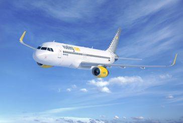 Aumentano i voli tra la Puglia e Barcellona con Vueling