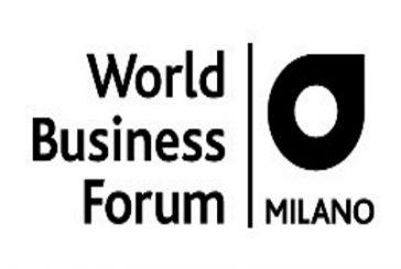 Best Western 'Hotel Partner 4 Stars' di World Business Forum