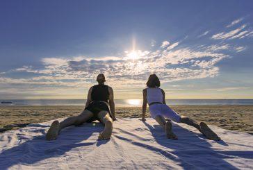 Spiritualità e benessere per il 2° Yoga Festival in VdA