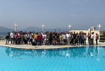 Isola Azzurra Viaggi dedica un weekend alle sue 100 Adv Top