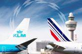 Programmi fedeltà più generosi grazie ad Air France-KLM e Accor