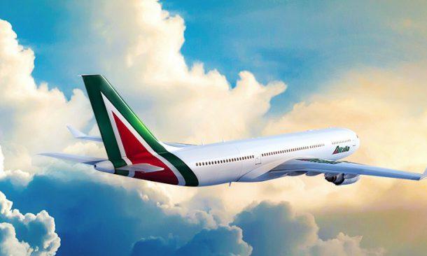 Alitalia, per Lufthansa la decisione è ancora aperta
