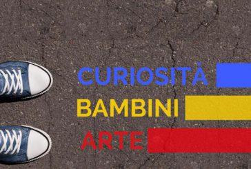 Per la prossima estate la Liguria passa dal red carpet ai percorsi colorati