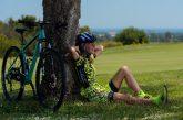 Weekend in bici in Lombardia tra nuovi itinerari e l'app inLombardia BIKE