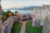 Tornano le Giornate dei Castelli in 19 regioni: aperti oltre 33 siti