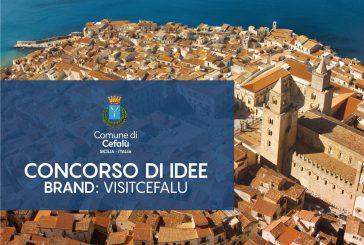 Non solo mare, Cefalù cerca unico brand per la promozione turistica