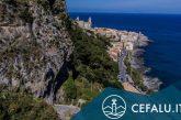 Debutta online un portale sul turismo perpromuovere il meglio di Cefalù